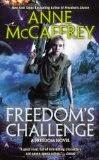 Freedom's Challenge - Anne McCaffrey