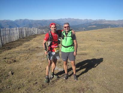 El Gran Ultra del Pallars