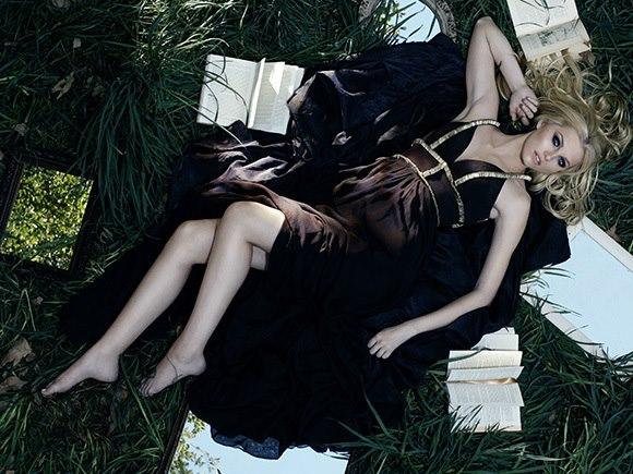 America's Next Top Model: America's Next Top Model Cycle ... Jourdan Miller Antm