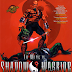 Xogo - Retro: Shadow Warrior