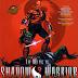 Xogo - Retro: Shadow Warrior