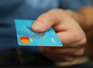 consolider son crédit immobilier avec d'autres prêts affectés