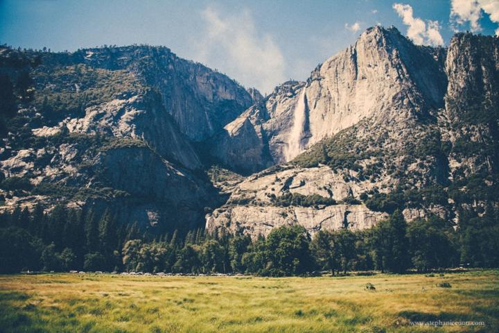 """Yosemite-Falls-Yosemite-National-Park"""