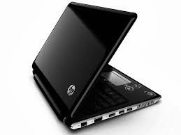 http://central-laptop.blogspot.com/2013/12/harga-laptop-hp-januari-2014.html