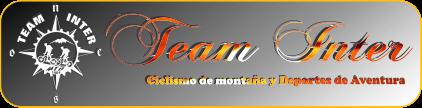 Team Inter