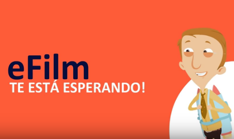 eFilm.Online