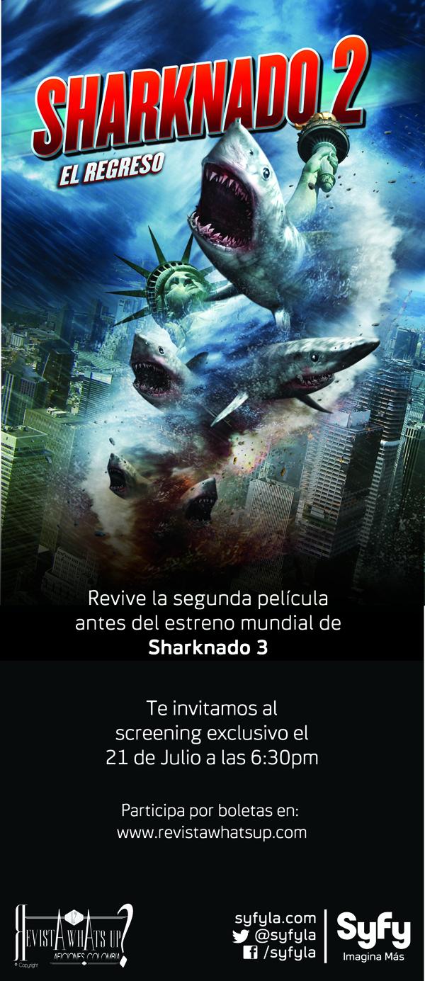 Sharknado-3-Ooh-noo-SYFY-devorará-al-mundo