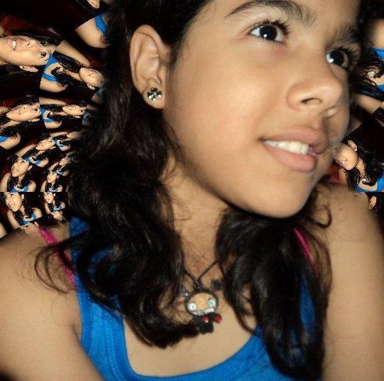Laura SoFia QuiNtero