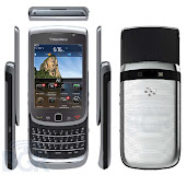 Blackberry Torch 2 (9810) Jennings Gray Rp2.000.000_- Call: 0853 2234 2227