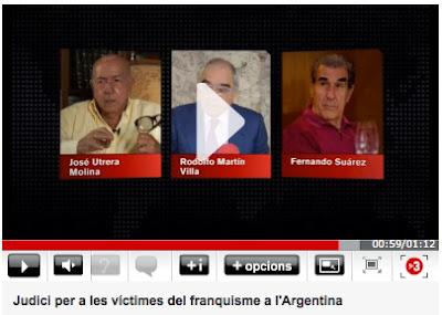 http://www.324.cat/noticia/2236875/politica/Les-victimes-del-franquisme-comencen-a-declarar-per-primer-cop-davant-la-justicia-pero-a-lArgentina