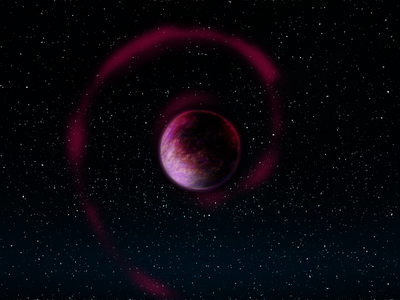 Debian Planet 1600x1200