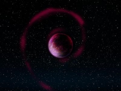 Debian Planet 1600x1200