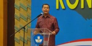 Selain Jokowi, Nama Iwan Fals Ada di Soal UN