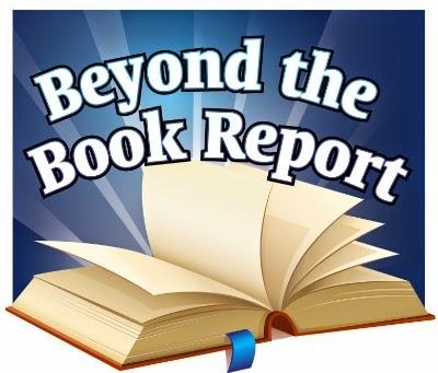 http://www.analyticalgrammar.com/beyond-the-book-report-essay-research