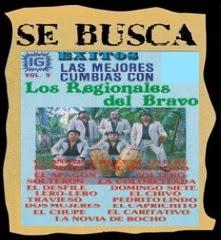 LOS REGIONALES DEL BRAVO