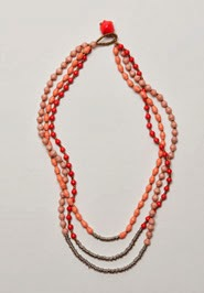 http://www.katemcnatt.noondaycollection.com/necklaces/lovely-loops-necklace