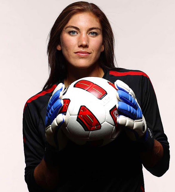 hope solo boyfriend