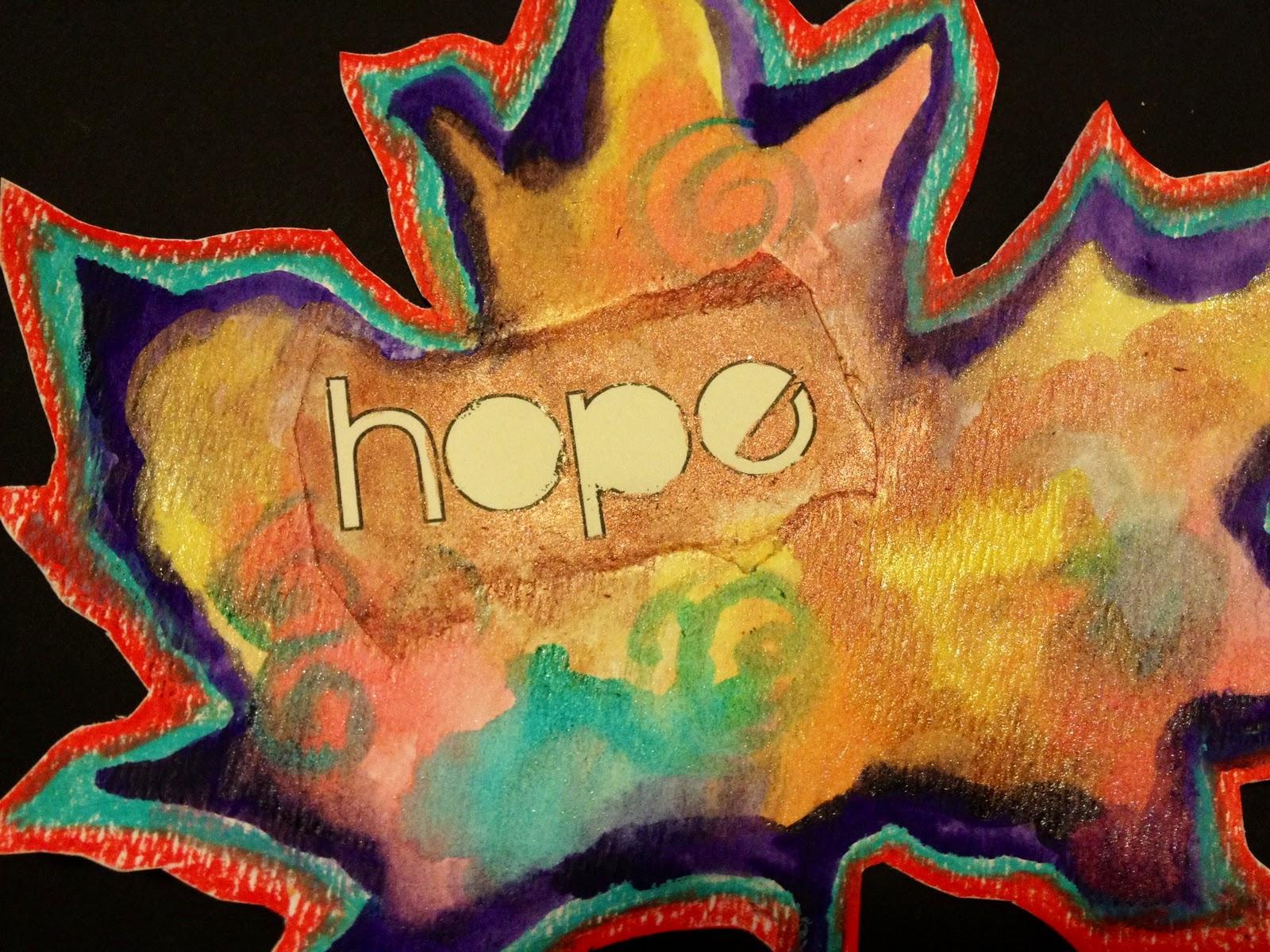 Neuroscience+art+therapy
