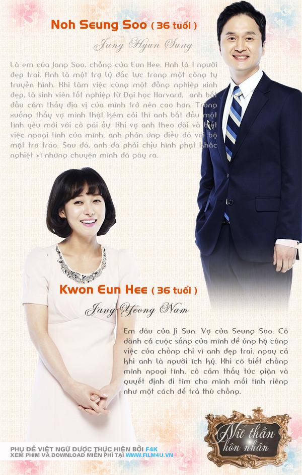 PhimHP.com-Hinh-anh-phim-Nu-than-hon-nhan-Goddess-of-Marriage-2013_06.png