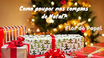 http://blogflordepapel.blogspot.pt/
