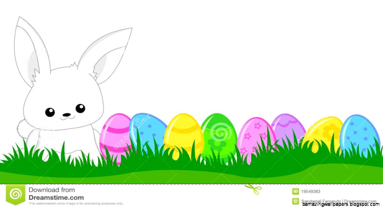 Easter Header  Banner Stock Photos   Image 19549383