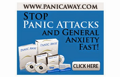 This System Stops Panic Attacks Fast
