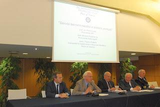 """Servizi tecnico-nautici nei porti italiani: lo """"scontro"""" continua"""