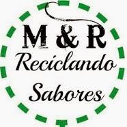 http://rossgastronomica.blogspot.com.es/2015/01/brick-de-piquillo-relleno-y-salsa-de.html
