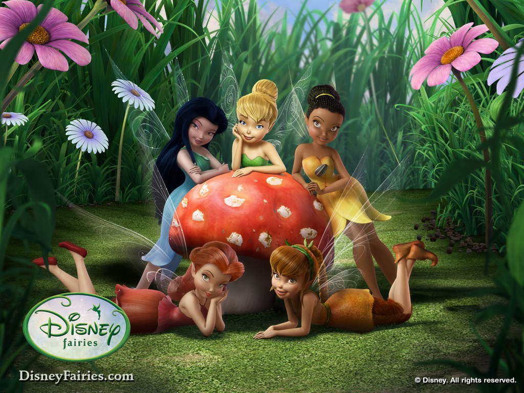 http://3.bp.blogspot.com/-pBpV3jA7_5c/Tk0-1oBjFXI/AAAAAAAACzM/hz75vPBhXWg/s1600/tinkerbell+and+friends+wallpaper-1.jpg