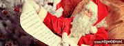Portadas parade Navidad - Santa Claus 2013 portadas para facebook de navidad santa claus