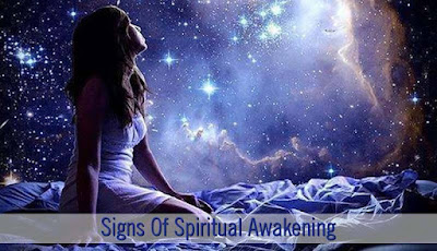 The Signs of Spiritual Awakening  Signs-Of-Spiritual-Awakening