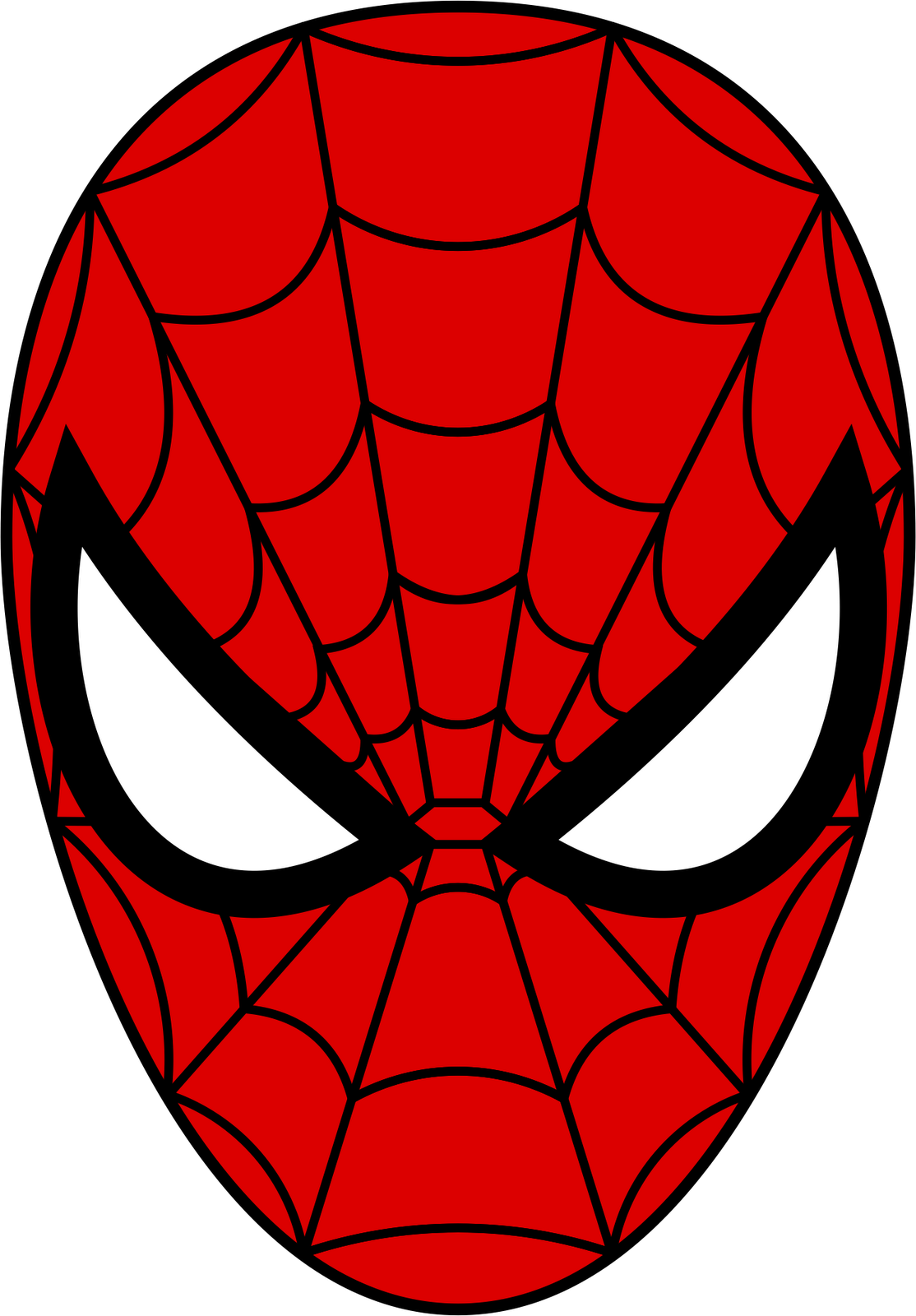 The Amazing Spider-Man (free download vector) ~ DENIZIGNKO