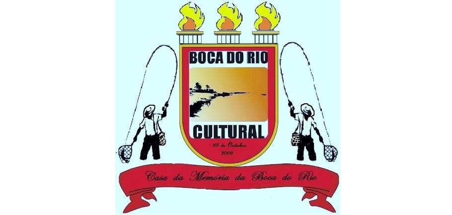Boca do Rio Cultural