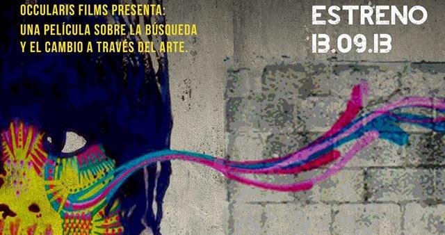"""Trailer de """"El regreso de Lencho"""" película guatemalteca (Estreno)"""