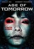 Ver Age of Tomorrow Online Gratis película en Latino