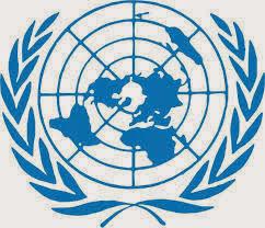Daftar Negara Anggota Perserikatan Bangsa-bangsa (PBB)