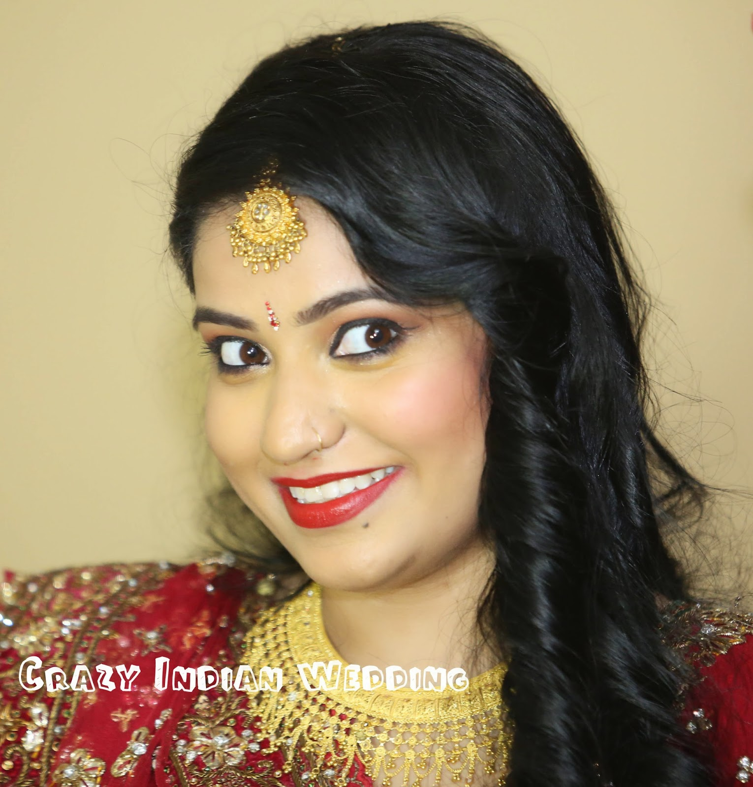 Crazy Indian Wedding Mission Marriage Plus Size Indian Bride Important Tips And Tricks