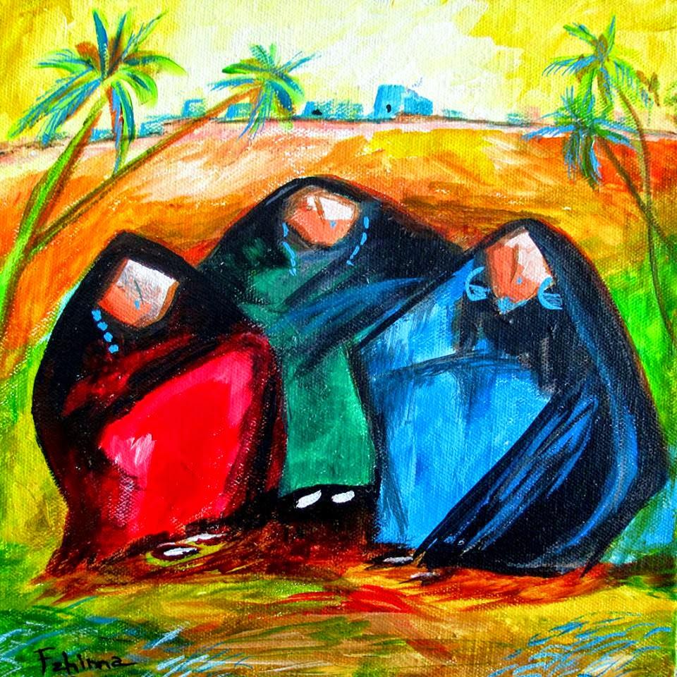 Fahima-Fattah9-HuesnShades