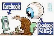 Hide-Facebook-Profile