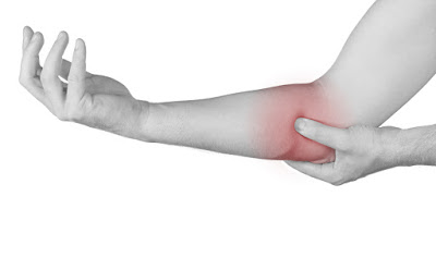 How to prevent and treat pain in your elbows