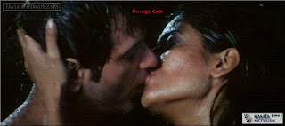 Shruti hassan kiss video download