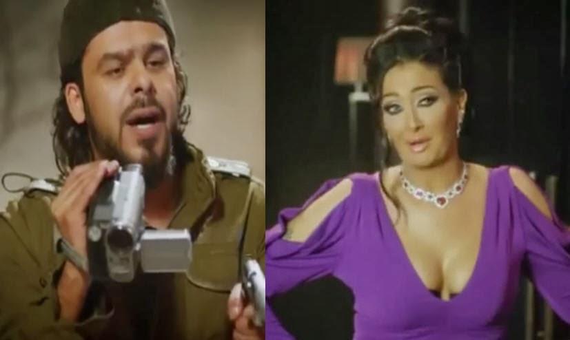 تحميل افلام عربية جديدة بروابط مباشرة