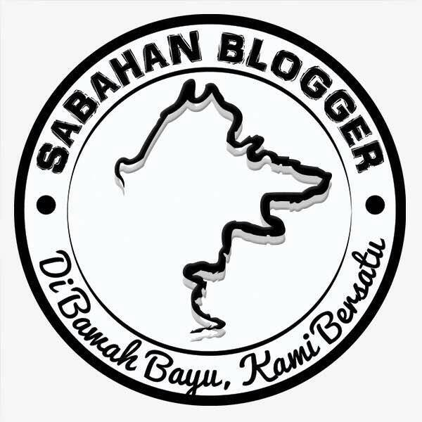 Sabahan Blogger Community