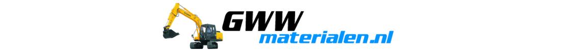 GWWmaterialen