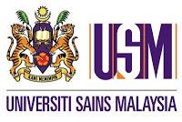 Jawatan Kerja Kosong Universiti Sains Malaysia (USM) logo