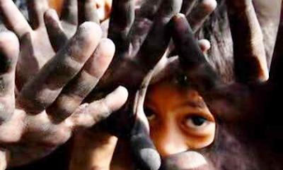 Anti-Child Labor Law