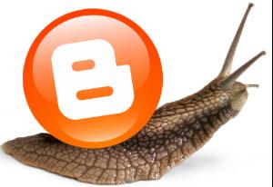 Acelera la carga del blog y mejorar su velocidad