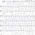 Harmonica Tab - Một Cõi Đi Về  - Trịnh Công Sơn