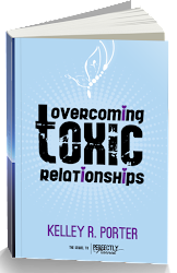 Overcoming Toxic Relationships