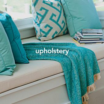 Sunbrella Home Furniture